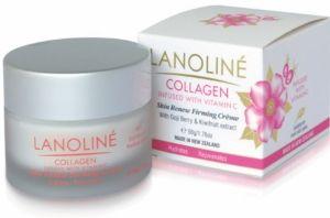 Skin Renew Firming Crème