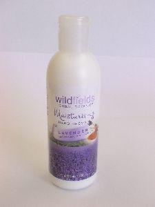 Herbal Lavender Hand Creme