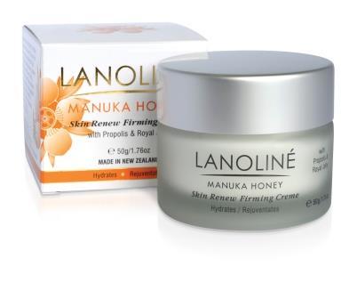 Skin Renew Firming Creme